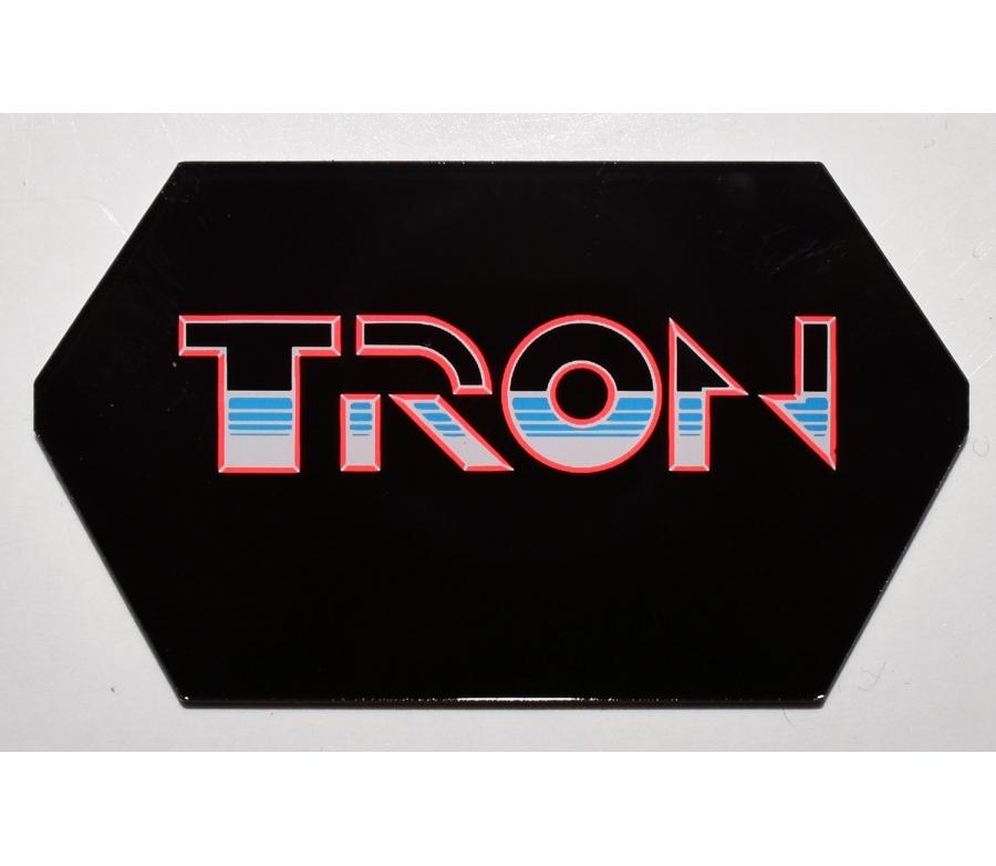 Tron Joystick Insert